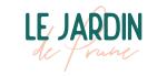 Le Jardin de Prune | Beauté & Spa
